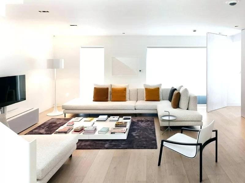 7 Tips Desain Interior Rumah Minimalis Untuk Rumah Baru Kontraktor
