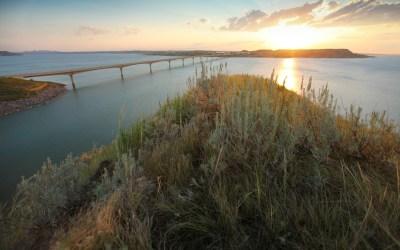 Bridge Request For Proposals Deadline Now Closed