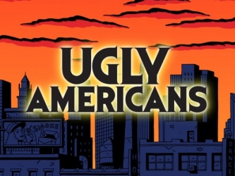 ugly_americans-show