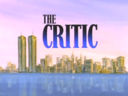255px-The_Critic_title_card