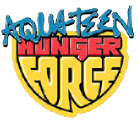 Aquateen_Hunger_Force_logo