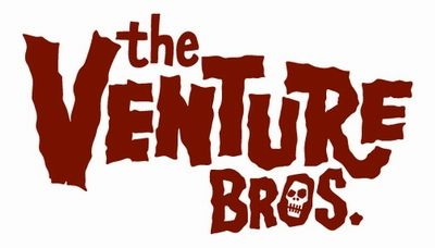 the-venture-bros-logo