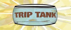 triptank1