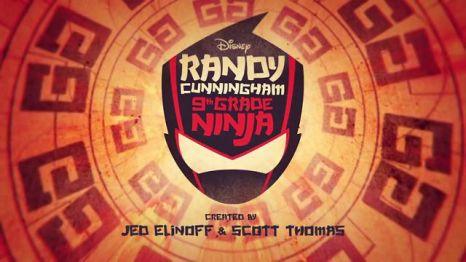 Randy_Cunnigham_title_card