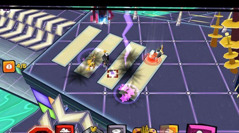 Games Preview: Lego-Calling All Mixels | Bubbleblabber