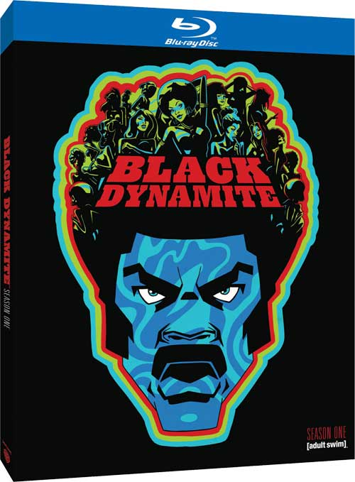 BlackDynamiteTAS_S1_BLU