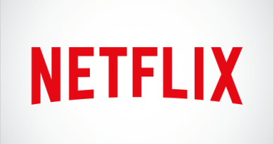 """Netflix Orders """"Inside Job"""" For 20 Episodes From The Producers Of """"Gravity Falls"""""""