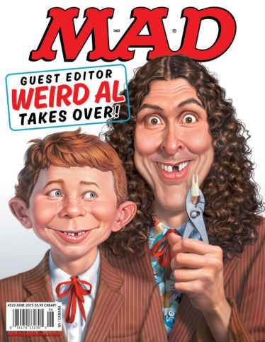 MAD-Magazine-533-Cover-Weird-Al-720x930