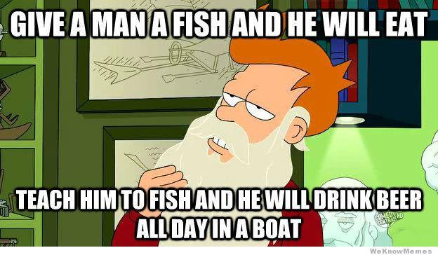 fishingfutturama