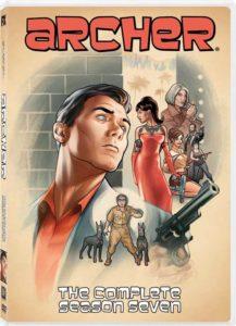 Archer_S7_DVD_e