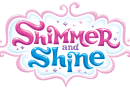 "Review: Shimmer and Shine ""A Lightning Colt for Shaya; A Special Delivery"""