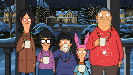 BobsBurgers_618_TheLastGingerBreadHouseO
