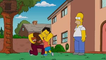 https://i2.wp.com/www.bubbleblabber.com/wp-content/uploads/2016/11/Simpsons_2801_DadBehaviorSc_1058_Avid_Color_Corrected_copy_preview.png