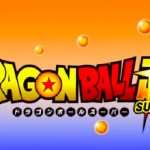"English Dub Review: Dragon Ball Super ""Universe 9's Basil the Kicker VS Universe 7's Majin Buu"""