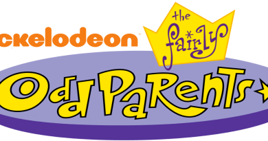 "Review: The Fairly OddParents ""The Kale Patch Caper"" ; ""Hare Raiser"""