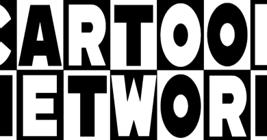 W2W2nite 9/22/17: Cartoon Network ; Cinemax