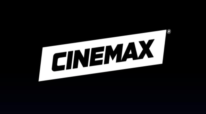 W2W2nite 10/20/17: Cinemax