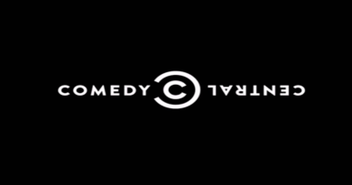 Comedy Central Digital Announces New Animated Series In Development For Youtube Channel