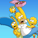 "636 Episodes Later And ""The Simpsons"" Still Hit All The Right Buttons"