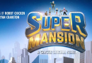 Season Review: SuperMansion Season Two