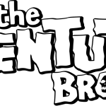 "Review: The Venture Bros. ""The Unicorn in Captivity"""