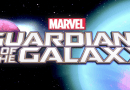 "Review: Marvel's Guardians of the Galaxy ""Free Bird"""