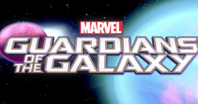 "Marvel's ""Guardians of the Galaxy"" TV Series Gets Second Season Start Date and Time"
