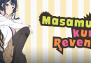 "English Dub Review: Masamune-kun's Revenge ""Don't Let Go of the Mic, Even if You Die"""