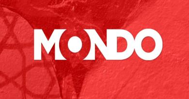 "VRV/Mondo Announces Premiere Date for ""Bigfoot"""
