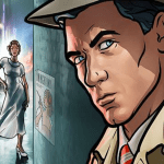 """""""Archer"""" Creator Would """"Selfishly"""" Love To Play A Game Based On His Series"""