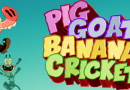 "Review: Pig Goat Banana Cricket ""Where Do Pickles Come From?"""