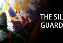 "English Dub Review: The Silver Guardian ""Suigin Becomes the Last Tomb Guardian!"""