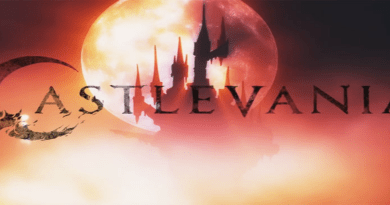 NYCC 2019: Viz Media Panels & Signings for Seis Manos and Castlevania Announced