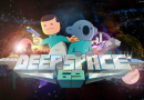 "Review: Deep Space 69 ""Full Metal Koala"""