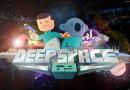 """Review: Deep Space 69 """"Full Metal Koala"""""""