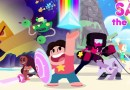 Game Review: Steven Universe: Save the Light
