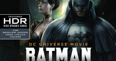 "DC Entertainment News & Rumors: Suicide Squad ""Hell to Pay"" ; Superman ""Red Son"" ; Freedom Fighters: The Ray Season Two ; Gotham By Gaslight"