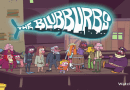 Season Review: The Blubburbs Season One