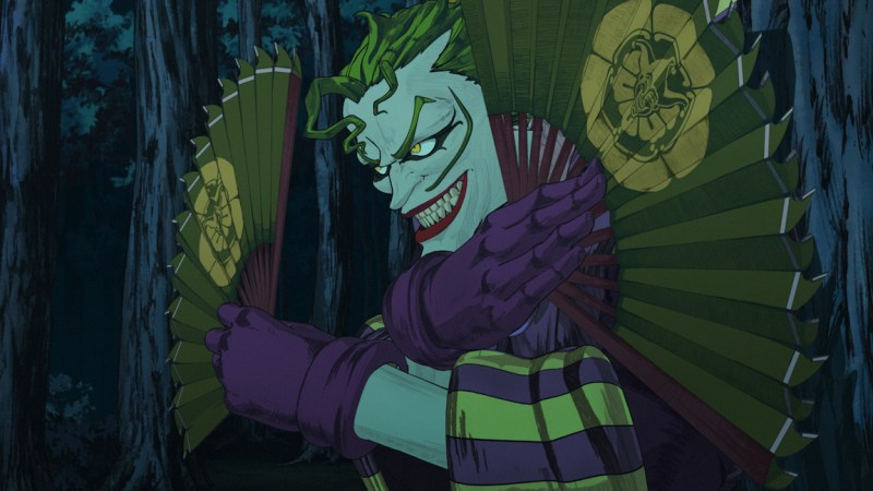 Batman_Ninja011125