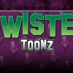 Panel: Twisted Toonz Live Script Reading of 'Back to the Future' at Calgary Comic and Entertainment Expo