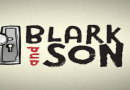 "Review Blark and Son ""Return of Fletch"""