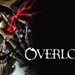 """English Dub Review: Overlord """"A Handful of Hope"""""""