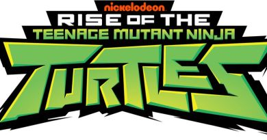 "Everything You Need To Know About ""Rise of the Teenage Mutant Ninja Turtles"""