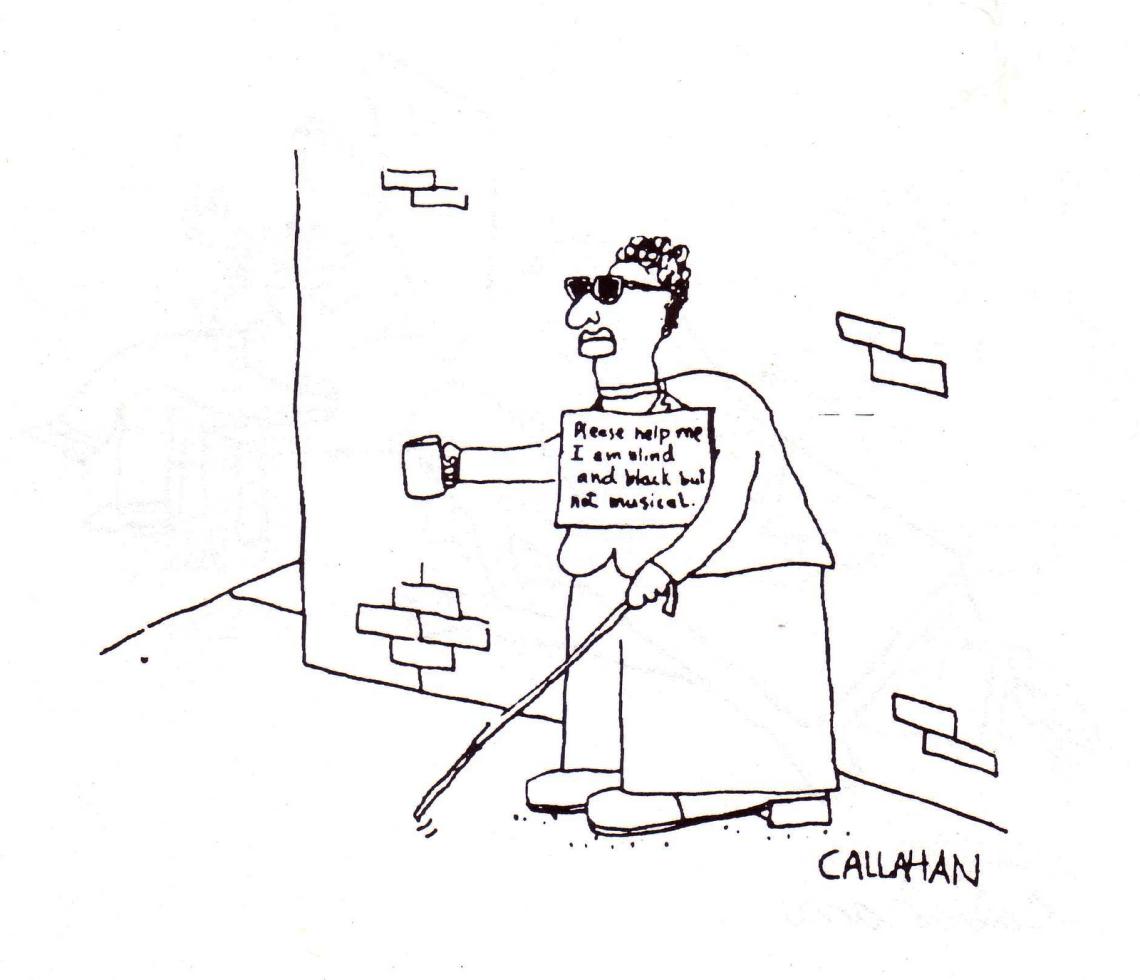 callahan2.png