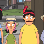 "Review: Bob's Burgers ""Bobby Driver"""