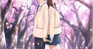 English Dub Review: I Want To Eat Your Pancreas