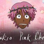 """Review: Neo Yokio: """"Pink Christmas"""""""