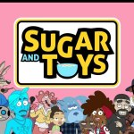 "Review: Sugar And Toys ""The Every Damn Internet Challenge Challenge"""