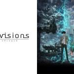 English Dub Season Review: Revisions Season One