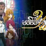 """English Dub Review: YU-NO: A Girl Who Chants Love at the Bound of This World """"Parallel World Constitutive Theorem"""""""